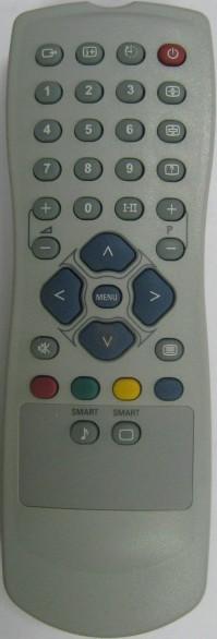 Дистанционно управление PHILIPS ITV mini