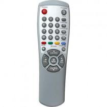 Дистанционно управление SAMSUNG AA59-00104N