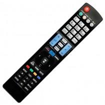Дистанционно управление LG AKB73275607