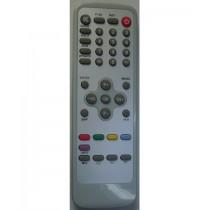 Дистанционно управление BEKO LCD RC034