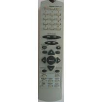Дистанционно управление DVD  VESTEL