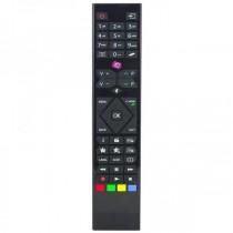 Дистанционно управление JVC RM-C3090 FINLUX RC4860 VESTEL
