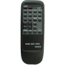 Дистанционно управление ORION 076L056150