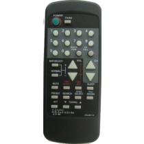 Дистанционно управление ORION 076L067110