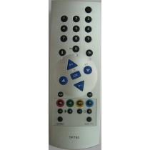 Дистанционно управление GRUNDIG TP-750