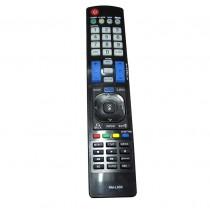 Дистанционно управление LG L930 3D