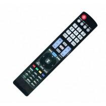 Дистанционно управление LG AKB76315309