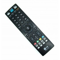 Дистанционно управление LG AKB33871409