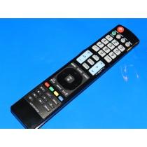 Дистанционно управление LG AKB72914209