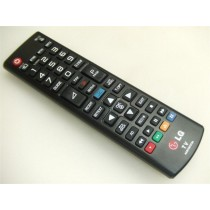 Дистанционно управление LG AKB73975729