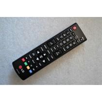 Дистанционно управление LG AKB74475403