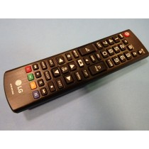 Дистанционно управление LG AKB74915325