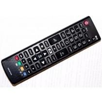 Дистанционно управление LG AKB74915346 SMART