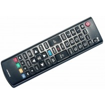 Дистанционно управление LG AKB75055702