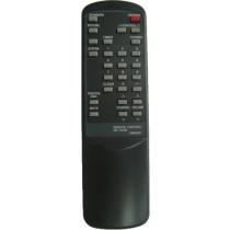 Дистанционно управление NEC RD-1078E