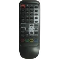 Дистанционно управление PANASONIC EUR644666