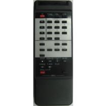 Дистанционно управление PANASONIC TNQ2636