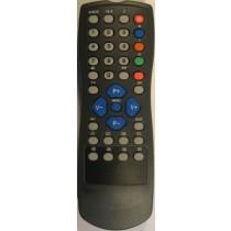 Дистанционно управление PROLUX TV21