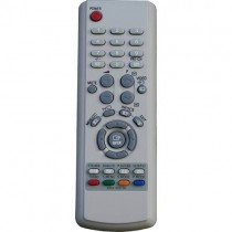 Дистанционно управление  SAMSUNG AA59-00312A