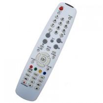 Дистанционно управление SAMSUNG BN59-00684B
