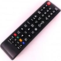 Дистанционно управление SAMSUNG BN59-01175C