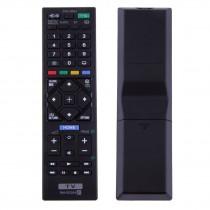 Дистанционно управление SONY RM-ED054 3D