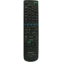Дистанционно управление SONY VTR RMT-V153A