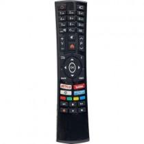 Дистанционно управление за телевизор VESTEL 49UD9160 4K FINLUX