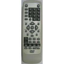 Дистанционно управление DVD FRC8039