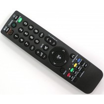 Дистанционно управление LG AKB69680403