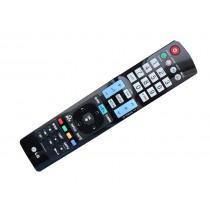 Дистанционно управление LG AKB72914293 = AKB73275606