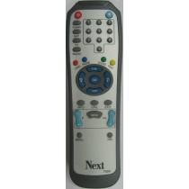 Дистанционно управление NEXT 7500