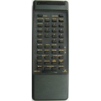 Дистанционно управление PANASONIC VEQ1183