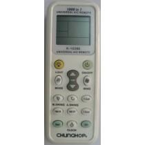 Дистанционно управление универсално за климатик K-1028E