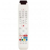 Дистанционно управление FINLUX RCA343140P HITACHI VESTEL