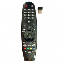 Дистанционно управление LG RM-G3900 V2 SMART TV