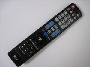 Дистанционно управление LG AKB72914041