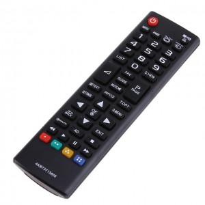 Дистанционно управление LG AKB73715603